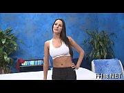 Порно видео с полненькими девушками