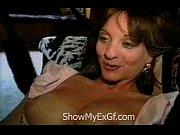 Гей порно со взрослыми мужиками