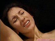 порно фото красивых русских брюнеток