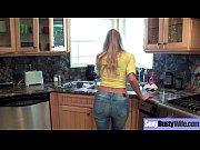 Секс девушка с маленькой грудью видео