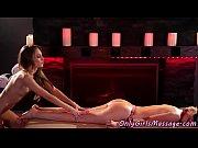 Порно кумшоты нонстоп между грудей фото 641-924