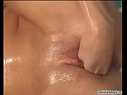 Тонкие талии с большим бюстом в порно