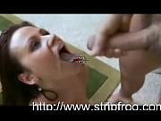 Порно в гостях у никиты актеры