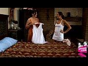 Порно видео геев в казарме