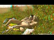 Видео порно лезби с большими клитороми