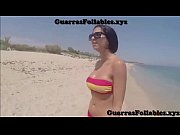 guarrasfollables.xyz | playa la en española Enculando