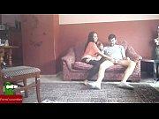 Порно секс с беременными мамками
