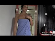 Видео про жесткие сексы в офисе