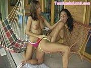Частное порно видео домашнее порно любительское порно