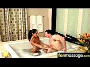Порно видео анальные красавицы