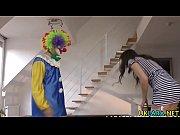 Порно видео маладых девушки корея