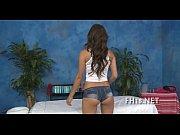 домашнее порно краснодар видео
