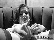 Vidéos de massages massage erotique entre femmes