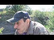 Порно ролик с дрю беримор в лесу с мужиком