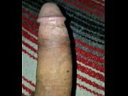 Видео женского оргазма с предметом
