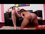 Видео короткие порно ролики мамочки