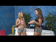 Полнометражный порнофильм про лесбиянок только с русским переводом