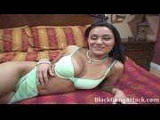 Девушка кончила рабу врот женское куни видео