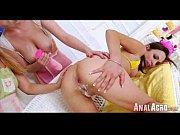 проститутки негритянки африканки 24 часа мулатки интим услуги чебоксары