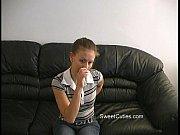 18yr old Melinda teen flashing