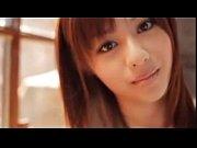 瑠川リナのアイドル動画