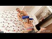 Ёё смотреть порно молодые мамы