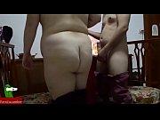anal gang porn