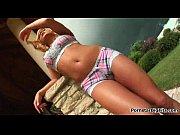 Групповой секс брюнетка частное фото