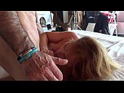 Real old couple does homemade porn video