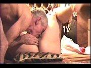 Молодая пара на приеме у порносексолога