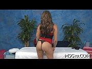 Русское порно худой порно звезды