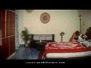 Sneha 18Mallu Sex Movie, mallu jayabharathi sex Video Screenshot Preview
