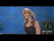 прекрасное онлайн порно видео с блондинками