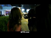 Русское порно с мамой и сыном онлайн