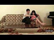 Молоко сосут из груди порно фильм