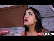 Секс втроем порно видео жена в аренду