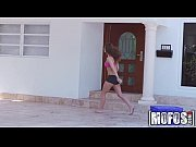 mofos – teen hottie gets pranked