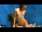 Порно измена в чистом виде видео