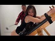 Порно видео с брюнетками в прачечной смотреть онлайн