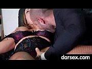 Фильмы студии приват порно гладиатор 2
