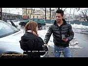 Секс на русском с беременом и врачь