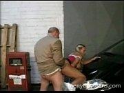 смотреть фото голых девушек мужчина который оторвал ей жопу