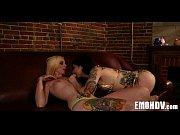 Знаменитости в еротичних сценах видео