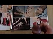 Минет порносперма на лице подборка порно видео