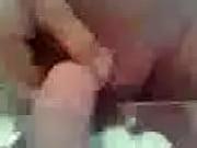 Настя заворотнюк видео секс дочка