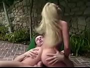 Беременная девушка кончает в рот парню