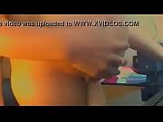 Порно русское видео как девки канчают