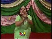 Punjabi Sex, 13year punjabi girls sax 3gp Video Screenshot Preview