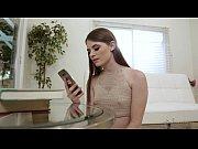 Секс с подругой жены домашнее видео
