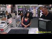 Спелая дама с мальчишкой порно видео